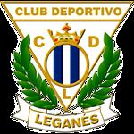 leaguePointDto.teamName